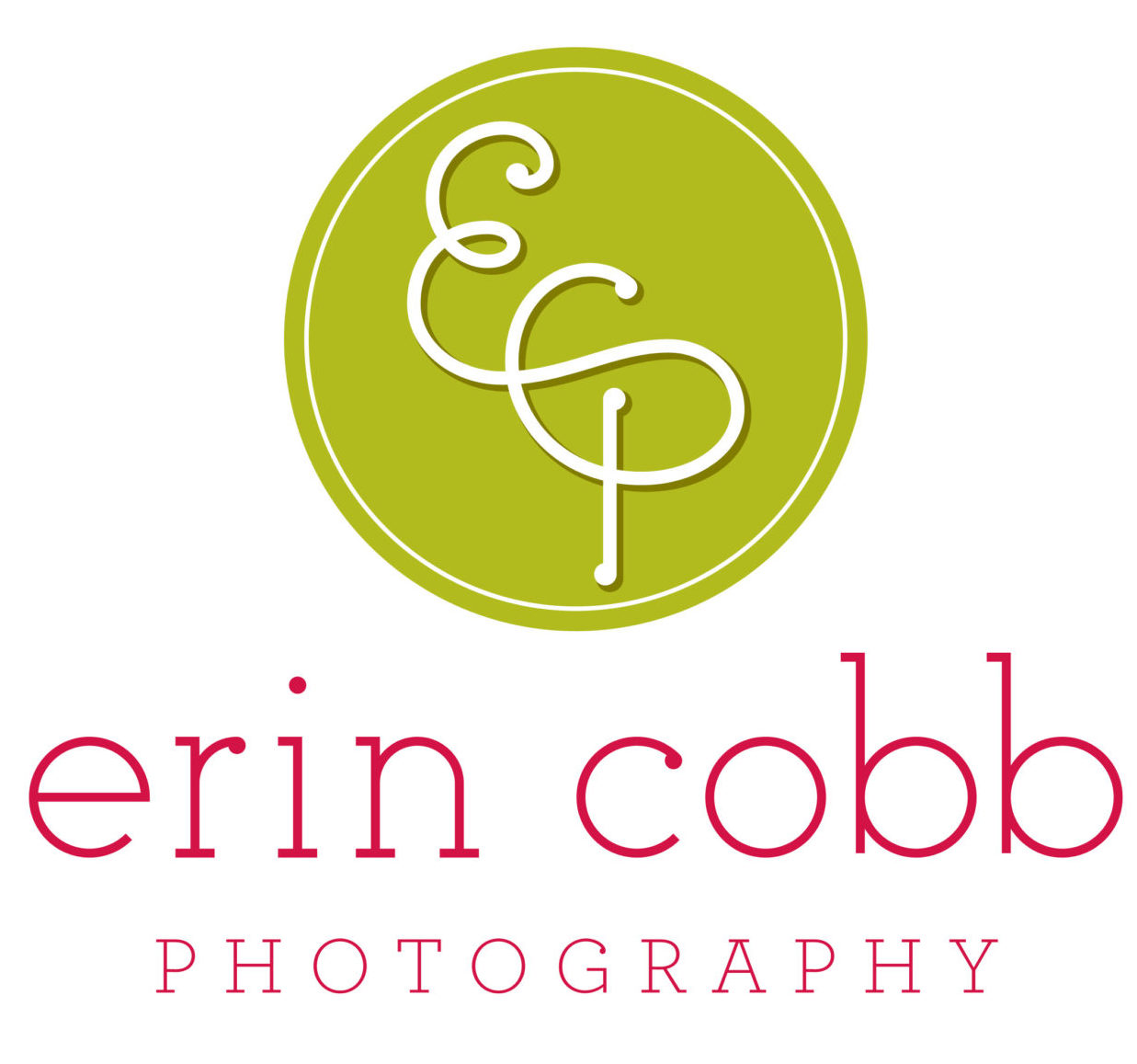Erin Cobb Photography